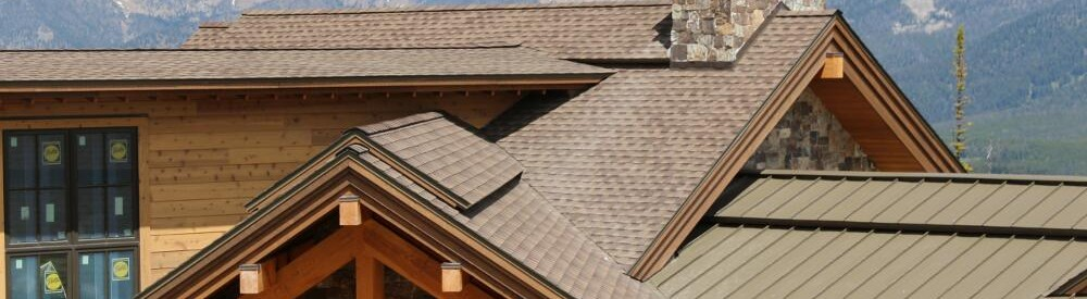 Twilight Roofing Quality Roofing In Bozeman Mt