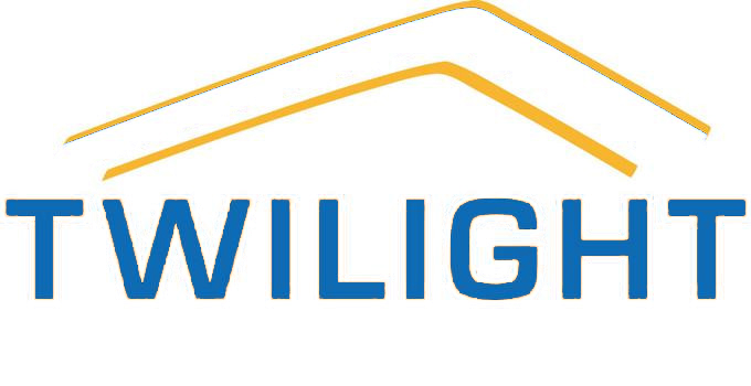 Twilight Roofing | Roofing Contractors in Bozeman, MT