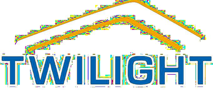 Twilight Roofing | Roofing Contractors in Bozeman, MT